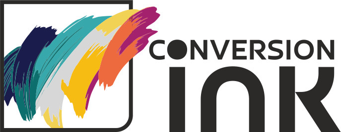 ConversionInk B2B Marketing, PR & Branding for Professional Services Firms