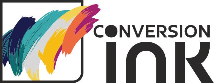 ConversionInk B2B Marketing, PR & Branding for Professional Services Firms